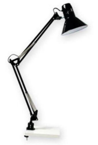 lampara morza apto led e27 ideal tablero dibujo arquitectos