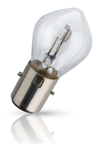 lampara moto philips tipo bosch 12v 35/35w yuhmak