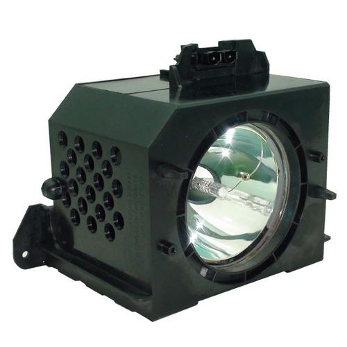 lámpara neolux con carcasa para samsung bp9600224e