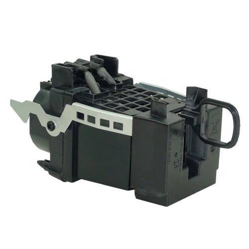 lámpara neolux con carcasa para sony f-9308-750-0 /