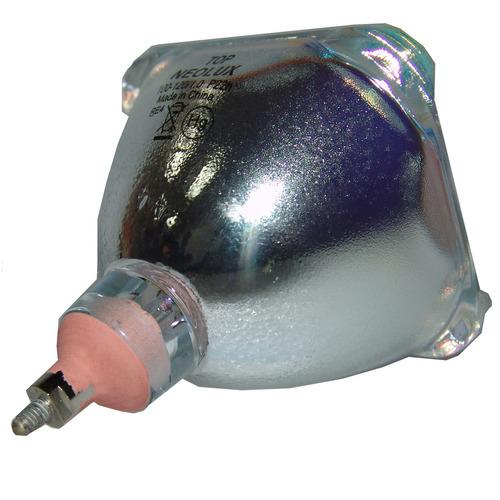 lámpara neolux para mitsubishi wd52526 televisión de