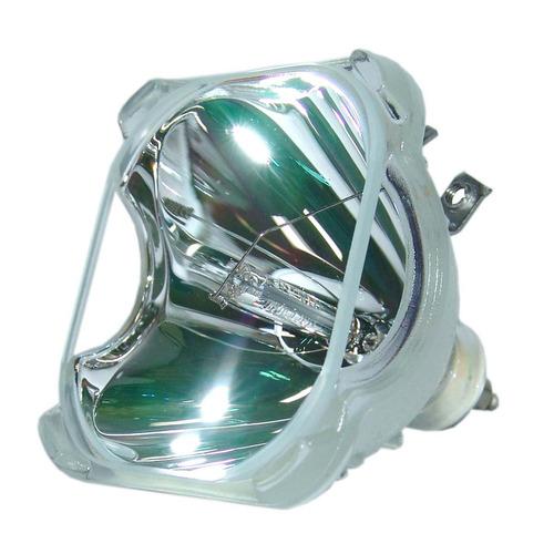 lámpara neolux para mitsubishi wd52530 televisión de