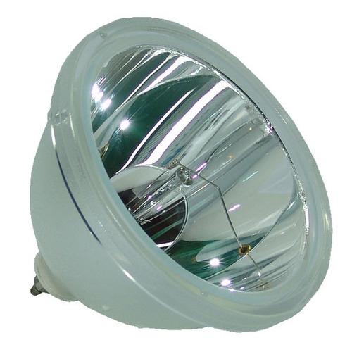 lámpara neolux para mitsubishi wd52627 televisión de
