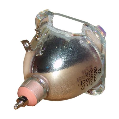 lámpara neolux para mitsubishi wd57732 televisión de