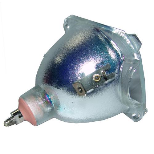 lámpara neolux para mitsubishi wd57833 televisión de