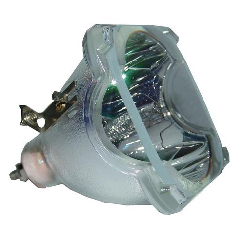 lámpara neolux para mitsubishi wd60c8 televisión de