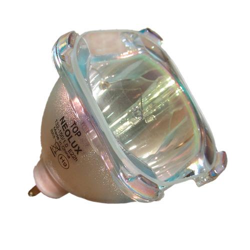 lámpara neolux para mitsubishi wd65731 televisión de