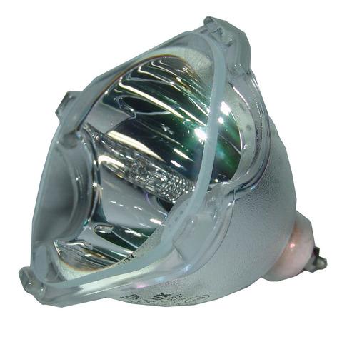 lámpara neolux para mitsubishi wd73c10 televisión de