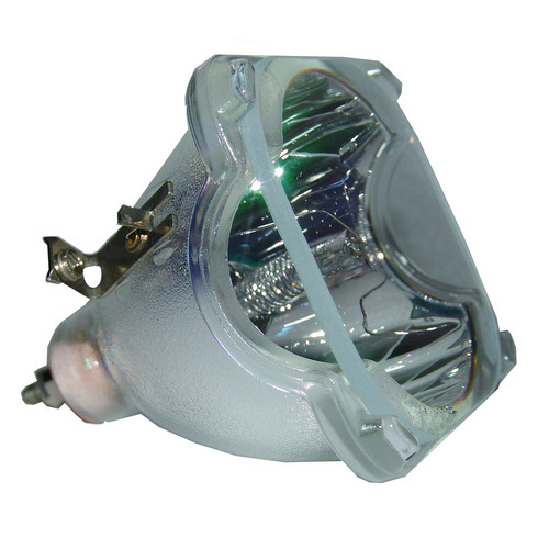 lámpara neolux para mitsubishi wd82cb1 televisión de