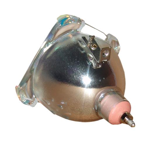 lámpara neolux para mitsubishi wdy65 televisión de