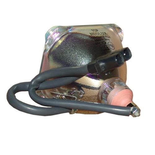 lámpara neolux para panasonic pt-50lc14k / pt50lc14k
