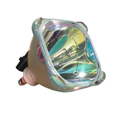 lámpara neolux para panasonic pt44lcx65 televisión de