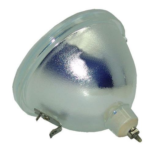 lámpara neolux para panasonic pt50dl54j televisión de