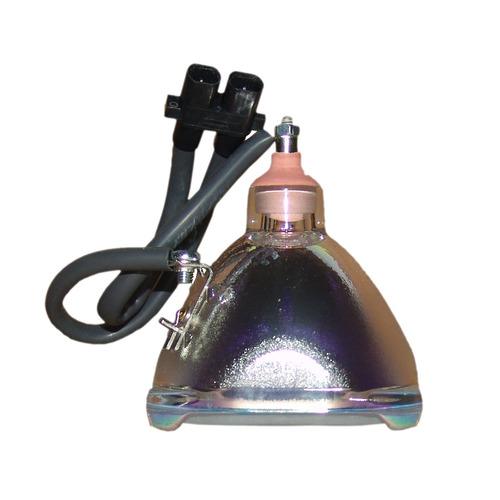 lámpara neolux para panasonic pt52lcx15b televisión de