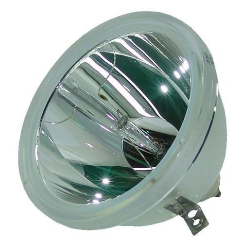 lámpara neolux para panasonic pt61dlx75 televisión de