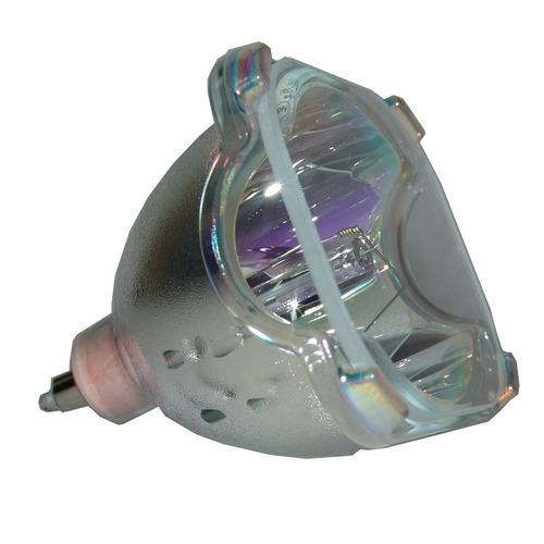 lámpara neolux para samsung hl-p4663w/xax / hlp4663w/xax