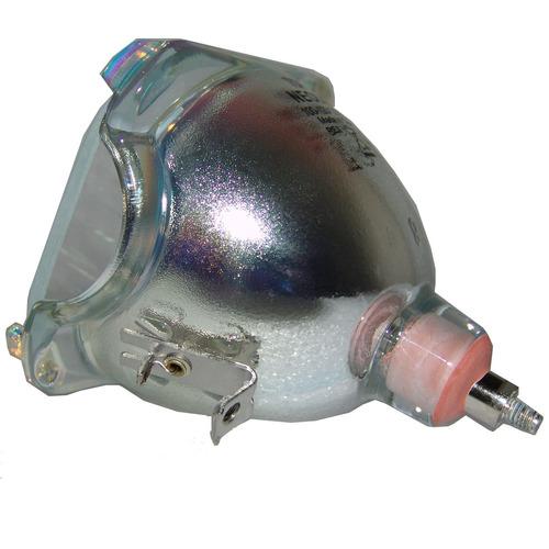 lámpara neolux para samsung hlp4663w1x televisión de
