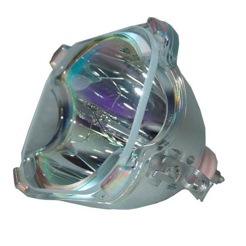 lámpara neolux para samsung hlp4663w1x/xax televisión de