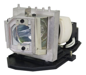 NEW COMPATIBLE PROJECTOR LAMP BULB FOR DELL S320WI S320 0665C4 331-9461
