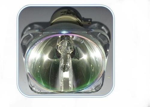 lámpara original philips proyector benq ms521p