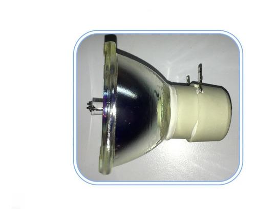 lámpara original philips proyector benq ms527