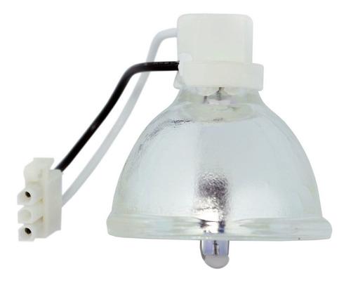lámpara original proyector benq mw814st