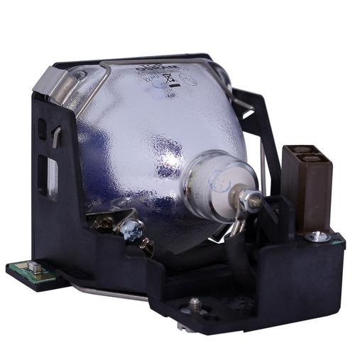 lámpara osram con caracasa para ask proxima a 4 proyector pr