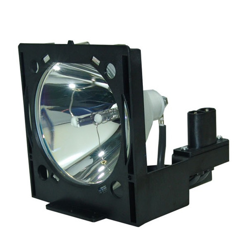lámpara osram con caracasa para ask proxima proav9210