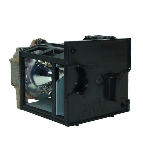 lámpara osram con caracasa para benq 59j0c01.cg1 proyector
