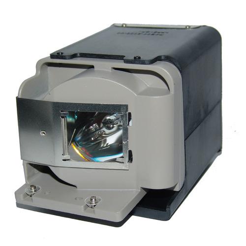 lámpara osram con caracasa para benq 5jj0605.001 proyector