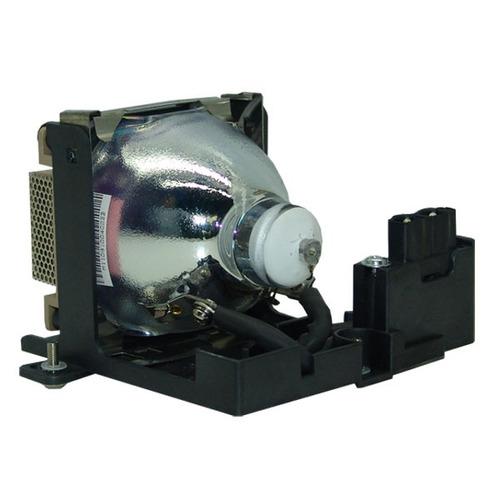 lámpara osram con caracasa para benq pb8235 proyector