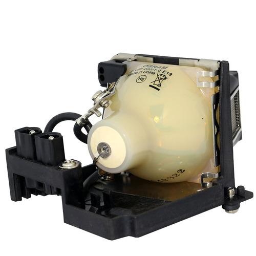 lámpara osram con caracasa para dell 310-6472 / 3106472