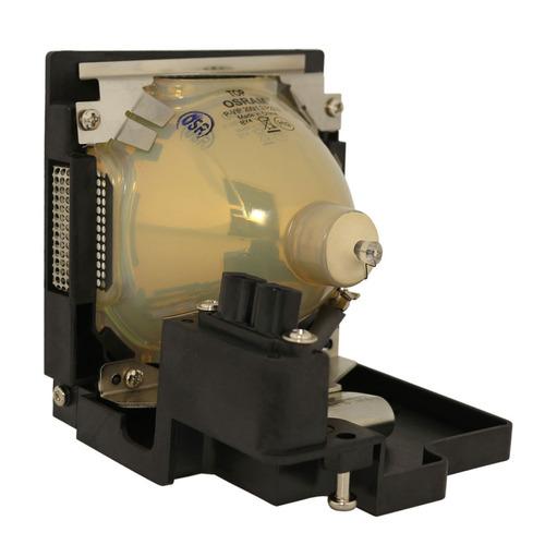 lámpara osram con caracasa para dukane 456230 proyector