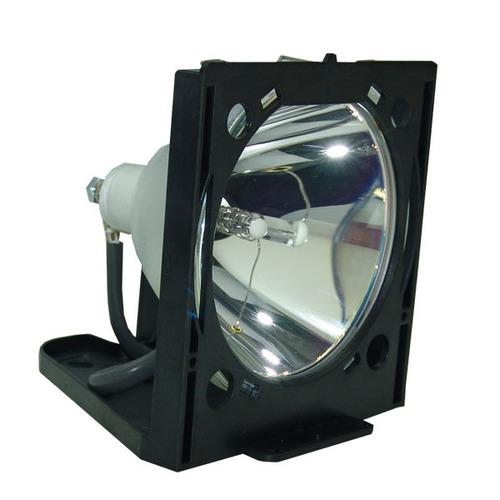 lámpara osram con caracasa para eiki 610-265-8828 /