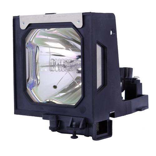 lámpara osram con caracasa para eiki 610-301-7167 /