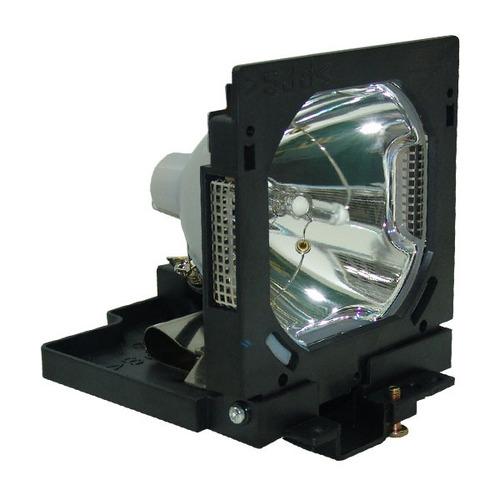 lámpara osram con caracasa para eiki 610-309-3802 /