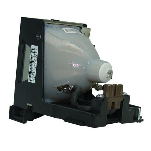 lámpara osram con caracasa para eiki 6103055602 proyector