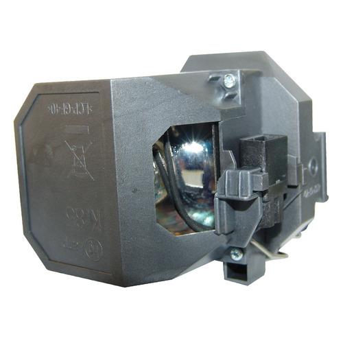 lámpara osram con caracasa para epson brightlink 450wi