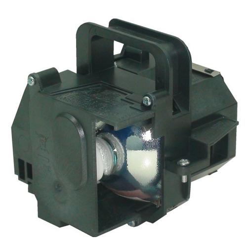 lámpara osram con caracasa para epson powerlite 7500