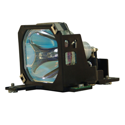 lámpara osram con caracasa para geha 60244793 proyector
