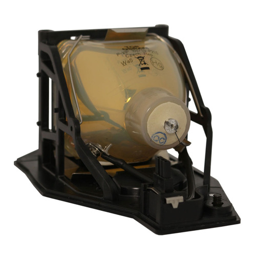 lámpara osram con caracasa para geha 60257642 proyector