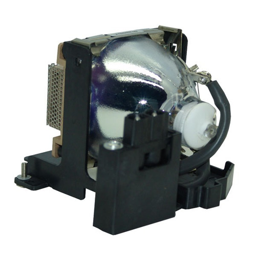 lámpara osram con caracasa para hp vp6120 proyector