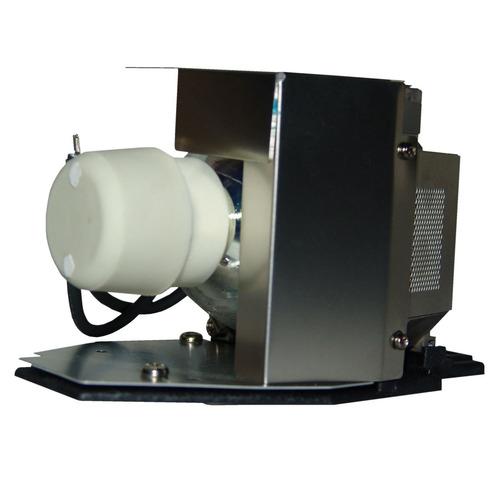 lámpara osram con caracasa para infocus sp-lamp044 /