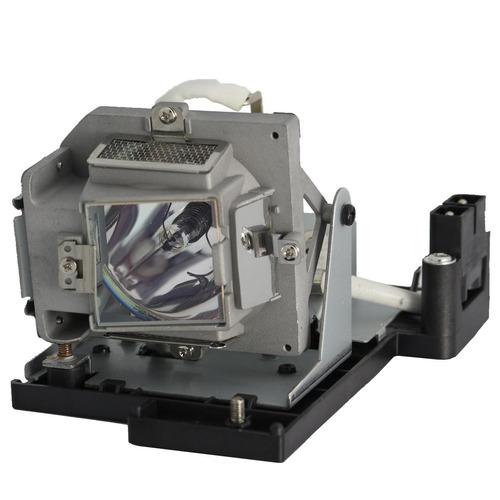 lámpara osram con caracasa para lg ajldx4 proyector