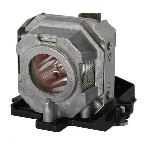 lámpara osram con caracasa para nec lt-35lp / lt35lp