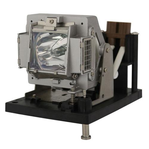 lámpara osram con caracasa para nec np4100w06fl proyector
