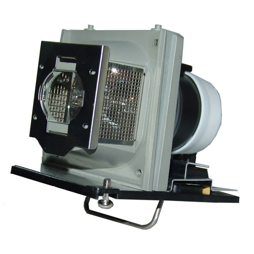 lámpara osram con caracasa para optoma blfu220a proyector