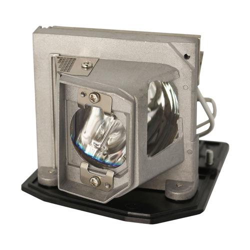 lámpara osram con caracasa para optoma dh1010 proyector