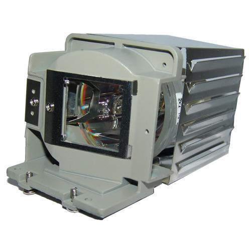 lámpara osram con caracasa para optoma es550 proyector proye