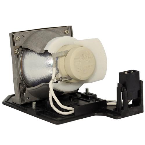 lámpara osram con caracasa para optoma hd180 proyector